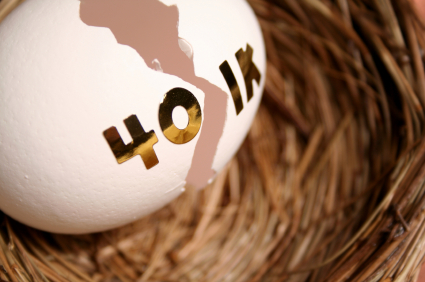 10 Reasons to Ditch the 401(k)