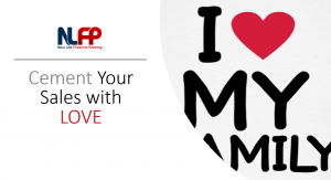 Protected: Cement your sales with LOVE