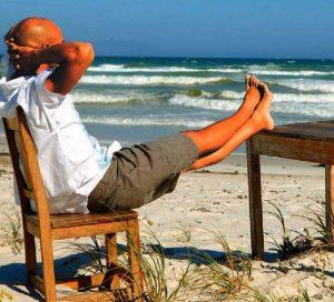 10 Ways to Create Beach Money