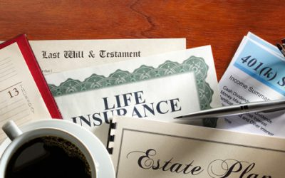 Ten Common Estate Planning Mistakes to Avoid