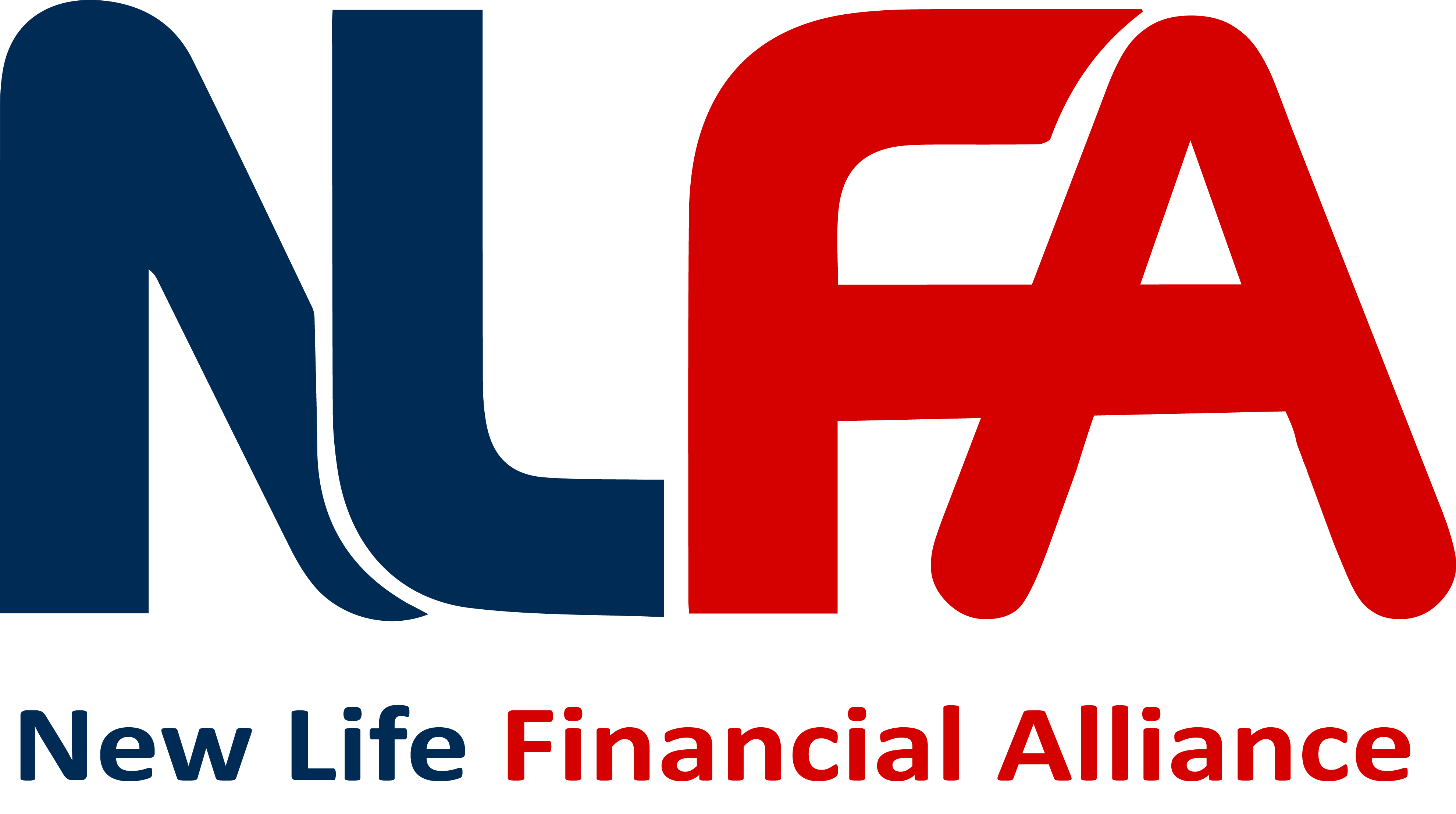 New Life Financial Alliance